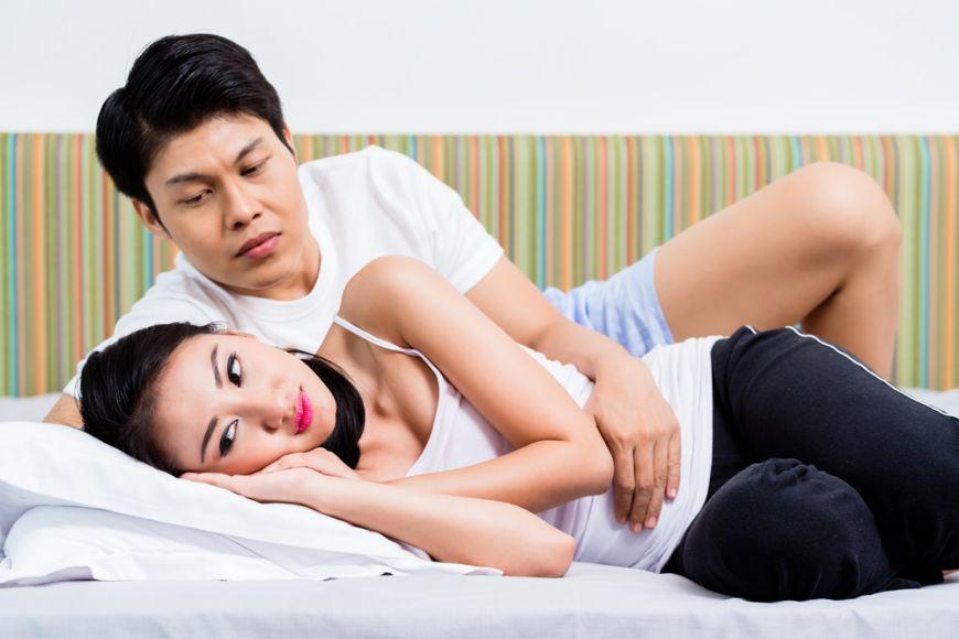 Секс казакских женщин